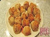 料理美食王-美味料理大公開98年10月~12月:開口笑.jpg