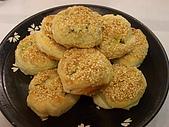 料理美食王----美味料理大公開96年4--6月:蟹殼黃0627