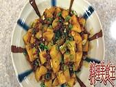 料理美食王-美味料理大公開98年10月~12月:麻婆馬鈴薯.jpg