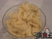 料理美食王----美味料理大公開96年7--9月:花生泡泡冰0809