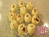 料理美食王-美味料理大公開98年10月~12月:蜜汁叉燒包.jpg