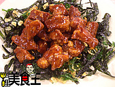 料理美食王----美味料理大公開96年7--9月:紅燒牛肉粒0709