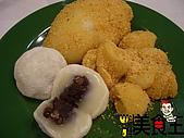 料理美食王----美味料理大公開96年7--9月:麻糬0709