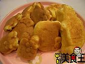 料理美食王----美味料理大公開96年7--9月:雞蛋糕0710