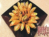 料理美食王-美味料理大公開98年10月~12月:海味春捲.jpg