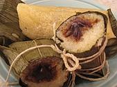 料理美食王-美味料理大公開98年4-6月:湖州粽