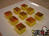 料理美食王----美味料理大公開96年7--9月:芒果金磚0816