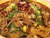 料理美食王-美味料理大公開98年4-6月:水煮牛肉