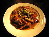 料理美食王-美味料理大公開98年4-6月:宮保竹筍雞