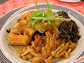 料理美食王----美味料理大公開96年1--3月:薑味昆布銀鱈0326