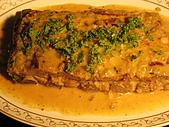 料理美食王-美味料理大公開98年4-6月:時蔬肋排