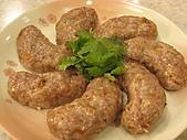 料理美食王-美味料理大公開98年4-6月:芋粿巧