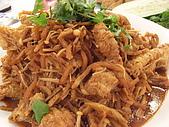 料理美食王----美味料理大公開96年1--3月:榨菜豆腸0328