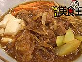 料理美食王----美味料理大公開96年7--9月:壽喜養生春膳0702