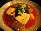 料理美食王-美味料理大公開98年4-6月:麻辣臭豆腐