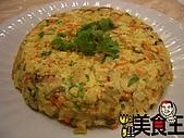 料理美食王----美味料理大公開96年7--9月:干貝雞蛋糕0713
