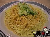 料理美食王----美味料理大公開96年7--9月:夏日涼麵0713