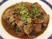 料理美食王-美味料理大公開98年4-6月:醬燒豬肝