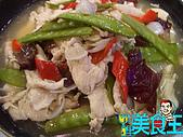 料理美食王----美味料理大公開96年7--9月:糟溜雞肉片0806