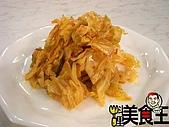 料理美食王----美味料理大公開96年7--9月:辣味泡菜0815