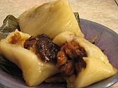 料理美食王-美味料理大公開98年4-6月:客家粿粽