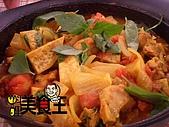 料理美食王----美味料理大公開96年7--9月:沙嗲香芋雞0925