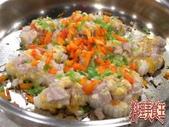 料理美食王-美味料理大公開99月1月~2月:味噌鮪魚蛋山藥.jpg