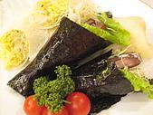 料理美食王-美味料理大公開98年4-6月:脆片雙捲
