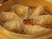 料理美食王-美味料理大公開98年4-6月:潮州筍粿