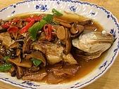 料理美食王----美味料理大公開96年1--3月:紅燒午仔魚0323