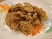 料理美食王----美味料理大公開96年1--3月:檸檬溜里肌0323