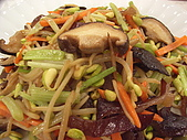 料理美食王----美味料理大公開96年1--3月:五色如意0330