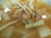 料理美食王----美味料理大公開96年1--3月:冬瓜蕃茄扁尖湯0330