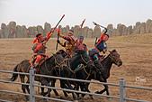 20171005-1009內蒙古:IMG_9783.JPG