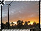 20101025-1027 Uluru tour:IMG_2175_1.jpg