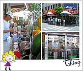 20100731-0803宜蘭四日遊:IMG_0004.JPG