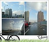 20100918大台北國際無車日:IMG_0978.jpg