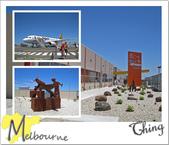 20101230-20110104 Melbourne:IMG_3356.jpg