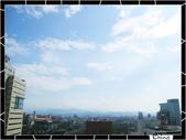 20080924窗外的風景:IMG_6235.JPG