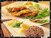 20100911鶯歌吃吃喝喝玩玩:IMG_0949.jpg