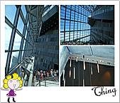 20100731-0803宜蘭四日遊:IMG_0024.JPG