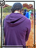 20101025-1027 Uluru tour:IMG_2223_1.jpg