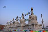 20171005-1009內蒙古:IMG_9597.JPG