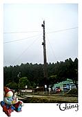 20100328-0329阿里山賞櫻:IMG_6931.JPG