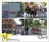 20101230-20110104 Melbourne:IMG_3364.jpg