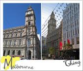 20101230-20110104 Melbourne:IMG_3369.jpg