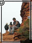 20101025-1027 Uluru tour:IMG_2234_1.jpg