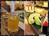 20100911鶯歌吃吃喝喝玩玩:IMG_0956.jpg