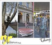 20101230-20110104 Melbourne:IMG_3395.jpg
