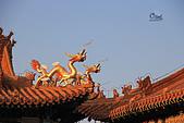 20171005-1009內蒙古:IMG_9573.JPG